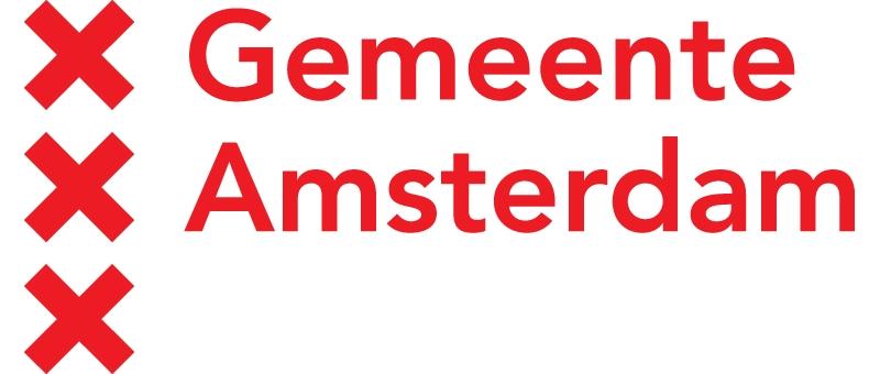 7gemeente-amsterdam