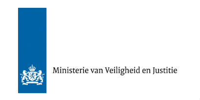 logo-ministerie-van-veiligheid-en-justitie