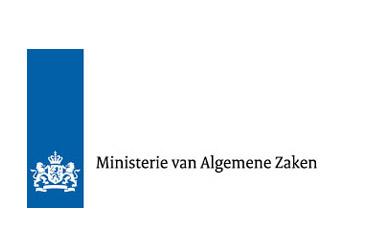 IMG_ministerie_algemene_zaken