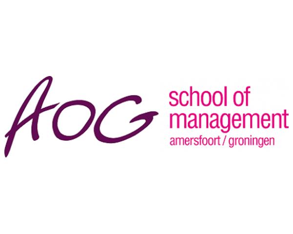 AOG School of Management