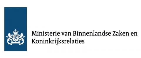 ministerie_van_binnenlandse_zaken_en_koninkrijksrelaties_1_cYQXy3