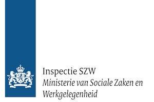 inspectie-szw-300×200