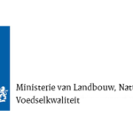 Ministerie van Landbouw, Natuurontwikkeling en Voedselveiligheid