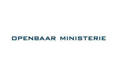 Openbaar Ministerie Amsterdam