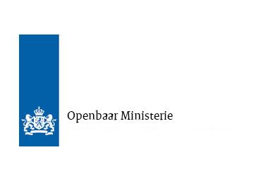 openbaar_ministerie