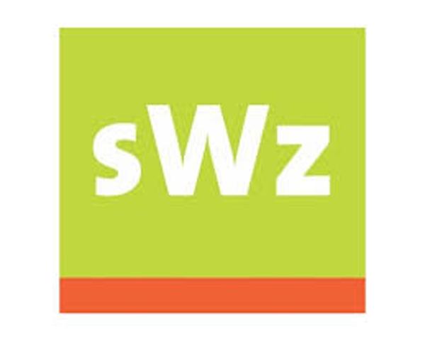 Woningcorporatie SWZ
